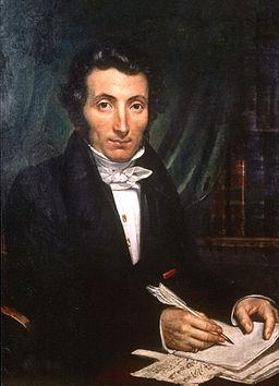 René Caillié