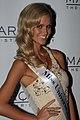 Renae Ayris - Miss Universe Sydney Australia (7419832076).jpg