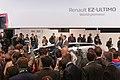 Renault, Paris Motor Show 2018, Paris (1Y7A0694).jpg