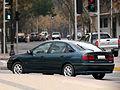 Renault Laguna 2.0 RXE 1998 (15313870680).jpg