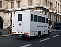 Renault Midlum, Administration pénitentiaire Paris, septembre 2013 - 2.JPG
