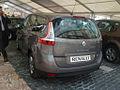Renault Scenic (6115596797).jpg