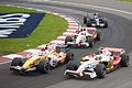 Renault vs Force India Canada GP 2008.jpg