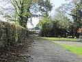Rendezvous kennels in Haimwood lane - geograph.org.uk - 1566694.jpg
