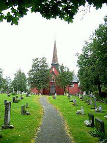 Rennebu kirke 2008.jpg