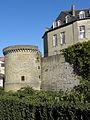 Rennes (35) Tour Duchesne 02.JPG