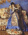 Renoir - madame-monet-reading.jpg!PinterestLarge.jpg