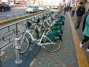 Rental_cycle_Changwon