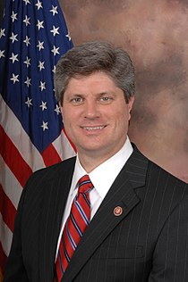 Rep. Jeff Fortenberry.jpg