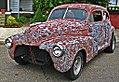 Repainted 1942 Chevrolet (3901164112).jpg