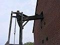 Replica Newcomen Pumping Engine, Dudley. - geograph.org.uk - 1728011.jpg