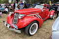 Replica of 1935 Auburn Speedster 851 (12942548173).jpg