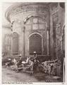 Reprofotografi av bild från resealbum, i samband med utställningen Ardmore på Hallwyl - Hallwylska museet - 87586.tif