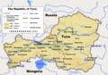 Republic of Tuva Map.png