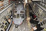 Rescue squadron redeploys to Nellis AFB 140207-F-CU844-097.jpg