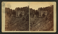 Residence of Gen. Wm. J. Palmer, Glen Eyrie, by Thurlow, J., 1831-1878.png