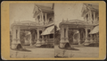 Residence of P.T. Barnum, by German and American Photograph Gallery.png