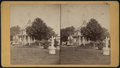 Residence of P.T. Barnum, by German and American Photograph Gallery 2.png