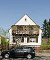 Residential building in Mörfelden-Walldorf - Germany -18.jpg