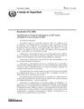 Resolución 1722 del Consejo de Seguridad de las Naciones Unidas (2006).pdf