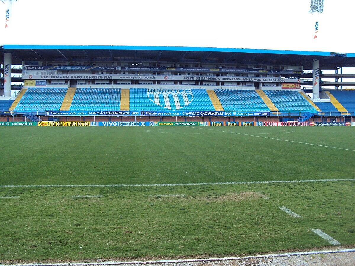 fdf3e13183 Final do Campeonato Catarinense de Futebol de 2010 – Wikipédia