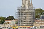 Restauration de la Tour de la Lanterne (4).JPG