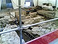 Restos arqueologicos Santander.jpg