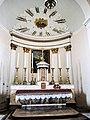 Retable de l'église de Saint-Juan.jpg