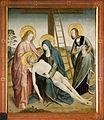 Retable de la Sainte Parenté - Frauenberger Altar - Volet droit fermé.jpg