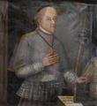 Retrato de D. João António Binet Píncio, bispo de Lamego.png