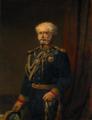 Retrato do Visconde de Pernes (1873) - Miguel Ângelo Lupi.png