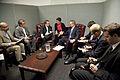 Reunión bilateral con Belarús (9966922944).jpg