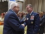 Reuven Rivlin with Tod D. Wolters (4019).jpg