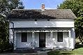 Reverend John Todd House.jpg