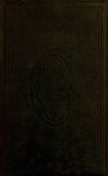 Français: Revue des Deux Mondes - 1878 - tome 27