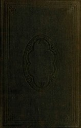 Français: Revue des Deux Mondes - 1881 - tome 45