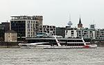 RheinEnergie (ship, 2004) 051.JPG