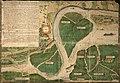 Rhein bei Steinenstadt 1602.jpg