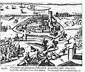 Rheinberg 1590.jpg