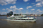 Rheinland (ship, 1980) 011.JPG