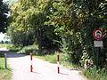 Rheinuferweg Budenheim 487-h.jpg