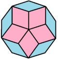 Rhomb dissected dodecagon2.png