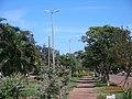 Riachinho - MG, Brazil - panoramio (3).jpg