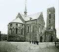Ribe Domkirke 1892.jpg