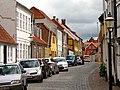 Ribe Street Gronnegade 2.JPG