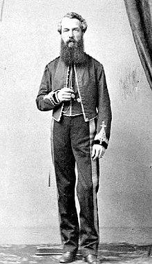 History of British Columbia - Wikipedia
