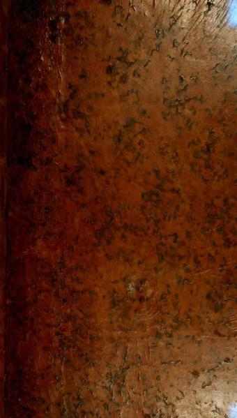 File:Richelet - Dictionnaire françois, 1759, P2, E-O.djvu