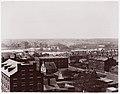 Richmond, Virginia. Looking toward Manchester MET DP70535.jpg