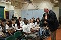 Richmond Peacekeepers Visit (6690877619).jpg