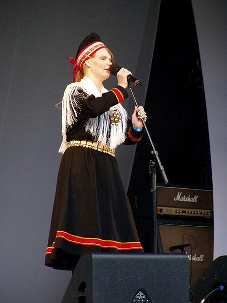 File:Riddu Riđđu (9).jpg